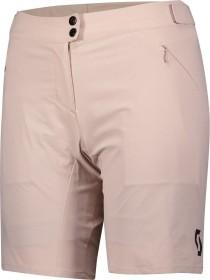 Scott Endurance LS/Fit Fahrradhose kurz blush pink (Damen) (280375-6830)