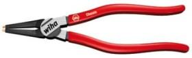 Wiha Z 33401 Classic 140mm Indoor-circlip pliers (34688)