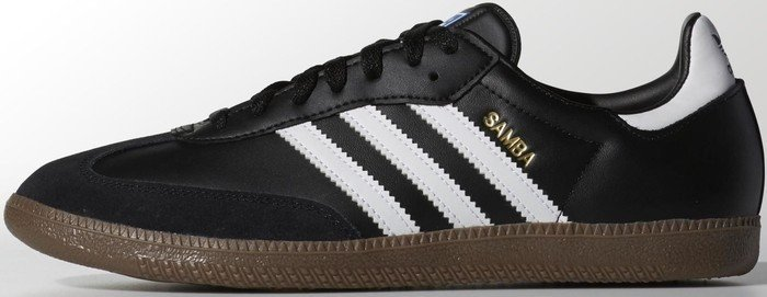 adidas samba skinflint price comparison uk. Black Bedroom Furniture Sets. Home Design Ideas