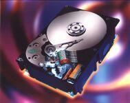 Seagate ST39103LW Cheetah 18LP 9.1GB, LVD (ST39103LW)