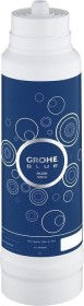 Grohe Blue Filter M-Size (40430001)