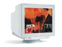 NEC MultiSync FE991SB, 96KHz