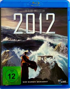 2012 (Blu-ray) (UK) -- http://bepixelung.org/13956