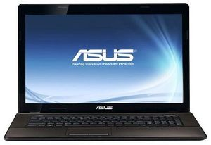 ASUS X73SD-TY102V (90N3XY358N1923VL551)
