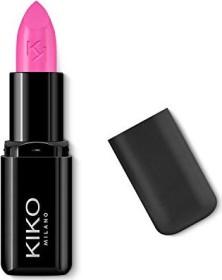 KIKO Milano Smart Fusion Lipstick 426 orchid pink, 3g