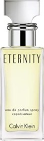 Calvin Klein Eternity for Women Eau de Parfum, 30ml
