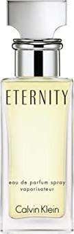 Calvin small Eternity for Women Eau De perfume 30ml -- via Amazon Partnerprogramm