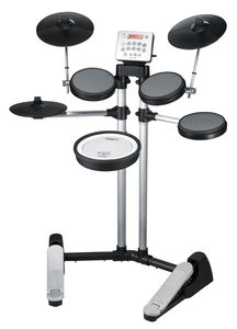 Roland HD-3 V-Drums Lite Practice Electronic Drumset