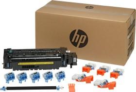 HP Maintenance kit 110V L0H24A