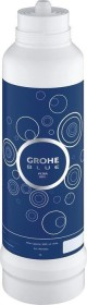 Grohe Blue Filter L-Size (40412001)