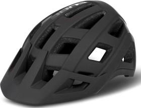 Cube Badger Helm schwarz (16240)
