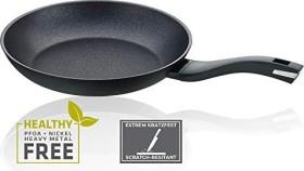 Berndes Balance Induction Enduro frying pan 20cm (0009880120)