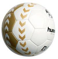 hummel Fußball 0.6 Concept
