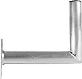 TechniSat TechniPlus 35 wall mount 35cm (0000/1725)