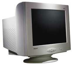 Hansol 930D, 96kHz