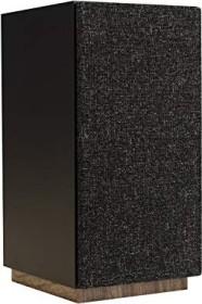 Jamo S 801 black, piece (1064329)