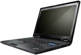 Lenovo ThinkPad SL510, Core 2 Duo T6570, 2GB RAM, 500GB HDD (NSLC9GE)