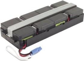 APC Replacement Battery cartridge 31 (RBC31)