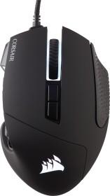 Corsair Scimitar RGB Elite, USB (CH-9304211-EU)