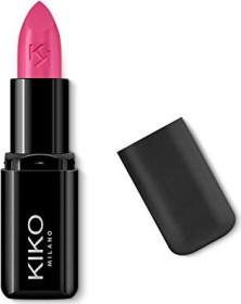 KIKO Milano Smart Fusion Lipstick 427 lively pink, 3g