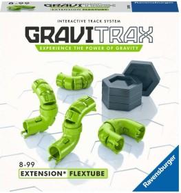 Ravensburger GraviTrax FlexTube Erweiterung (26978)