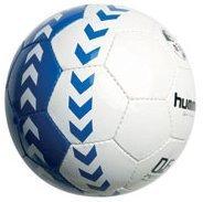 hummel Fußball 0.6 Premier