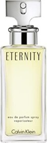 Calvin Klein Eternity for Women Eau De Parfum, 50ml