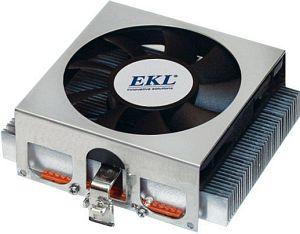 EKL Blade XP 1U (21304011001)