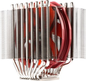 Thermalright Silver Arrow TR4 (100700418)