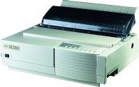 Fujitsu DL 3700 Pro