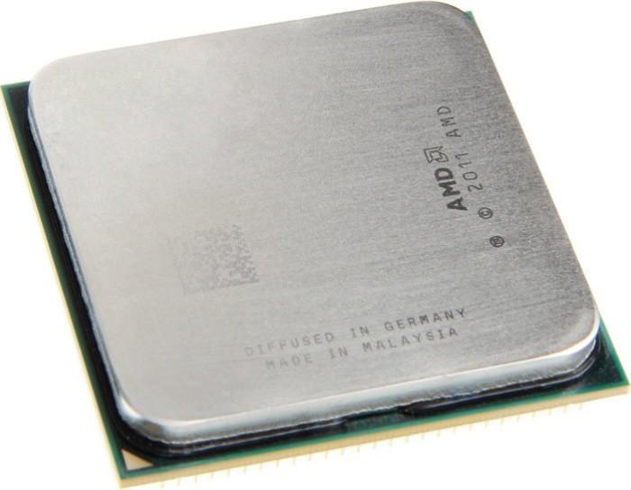 AMD FX-6200, 6x 3.80GHz, tray (FD6200FRW6KGU)