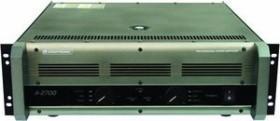 Omnitronic A-2700