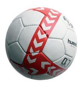 Hummel Handball 0.7 Premier