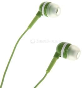 Antec a.m.p dBs green/white (BXH-100 GRN/0-761345-01403-8)