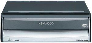 Kenwood KNA-DV3200