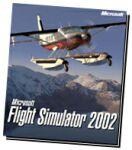 Flight Simulator 2002 (PC)