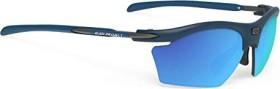Rudy Project Rydon Slim blue navy matte/multilaser blue (SP543947-0000)