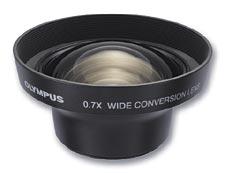 Olympus WCON-07 (N1284092)