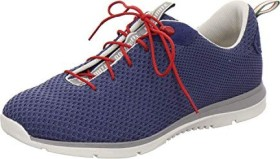 Dolomite 54 Move Knit blau (275076-0158)