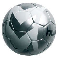 Hummel 1.0 Elite Fußball Größe 5 NEU 79920 Fußball