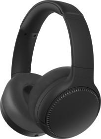 Panasonic RB-M500B schwarz