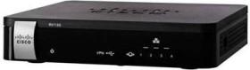 Cisco RV130 VPN (RV130-WB-K9-G5)