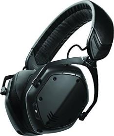V-MODA Crossfade 2 Wireless matt schwarz