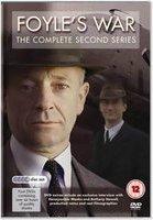 Foyle's War Season 2 (UK) -- via Amazon Partnerprogramm