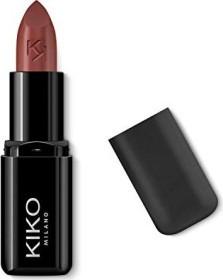 KIKO Milano Smart Fusion Lipstick 431 chocolate, 3g