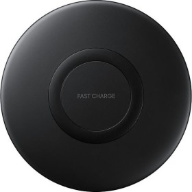 Samsung EP-P1100 wireless Charger Pad black (EP-P1100BBEGWW)
