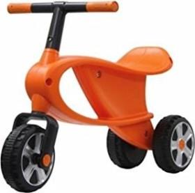 Jamara Laufrad orange (460211)