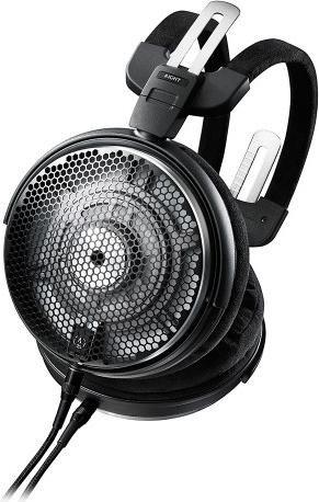 Audio-Technica ATH-ADX5000 schwarz