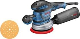 Bosch Professional GEX 40-150 Elektro-Exzenterschleifer (060137B202)