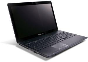 Packard Bell EasyNote F4211-HR-020GE (NX.BYLEG.004)